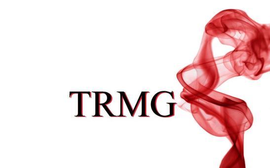 TRMG Large