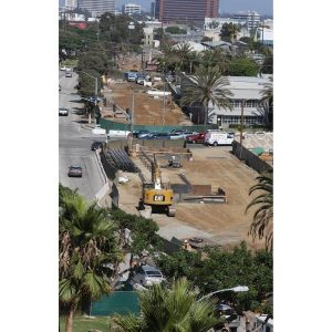 EXPO-LINE-PHASE-2-09-13-2012-038