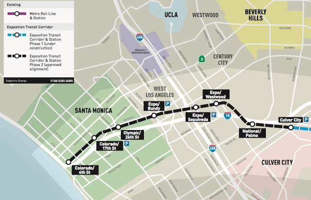 expo-line-phase2-map (1)