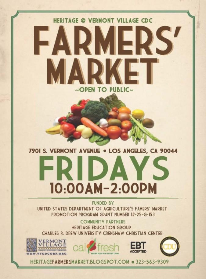 heritage-farmers-market2-755x1024