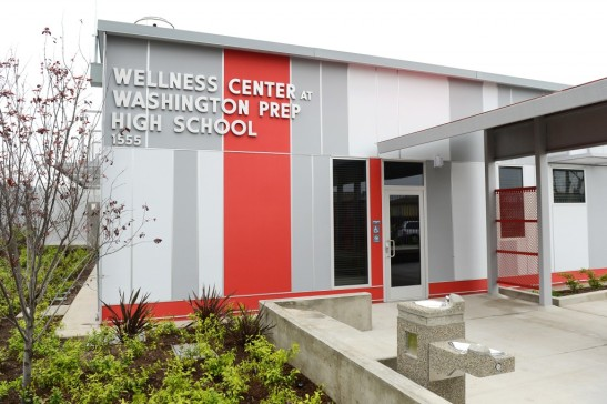 Washington-Prep-Health-Center-1024x682