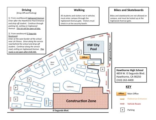 Campus_Map-1
