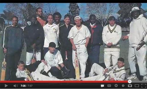 compton cricket