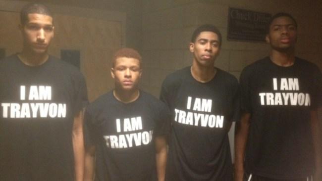 i-am-trayvon