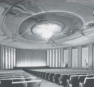 home-interior-1931