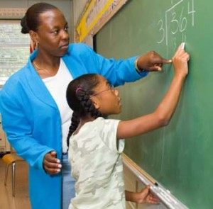 black-students