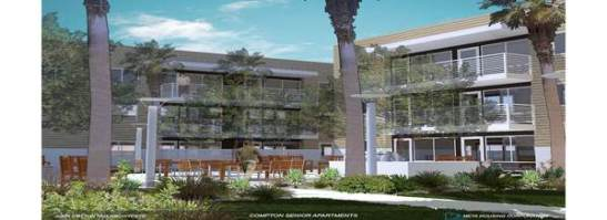 la-fi-mo-compton-senior-housing-20140226-001