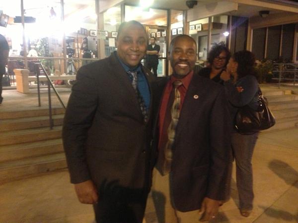 loc - lawndale black mayor2