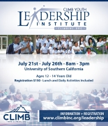 2014LeadershipFlyer1