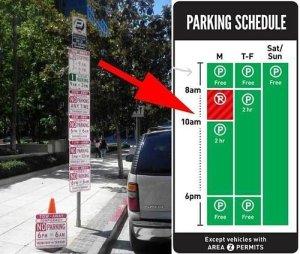 2014.10_parkingsigns
