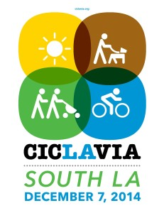 ciclavia_120714_NOTIFICATION_F_REV3-733_Page_2-231x300