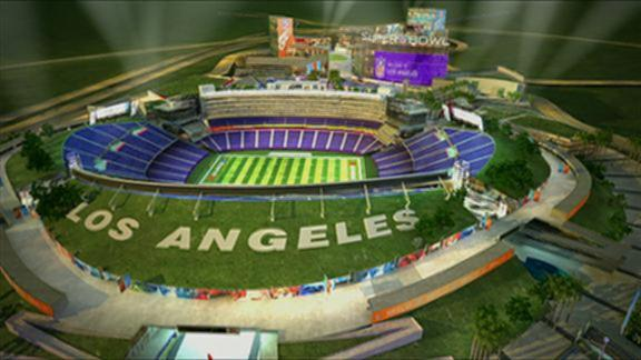 DOT_COM_OTL_LA_NFL_101119