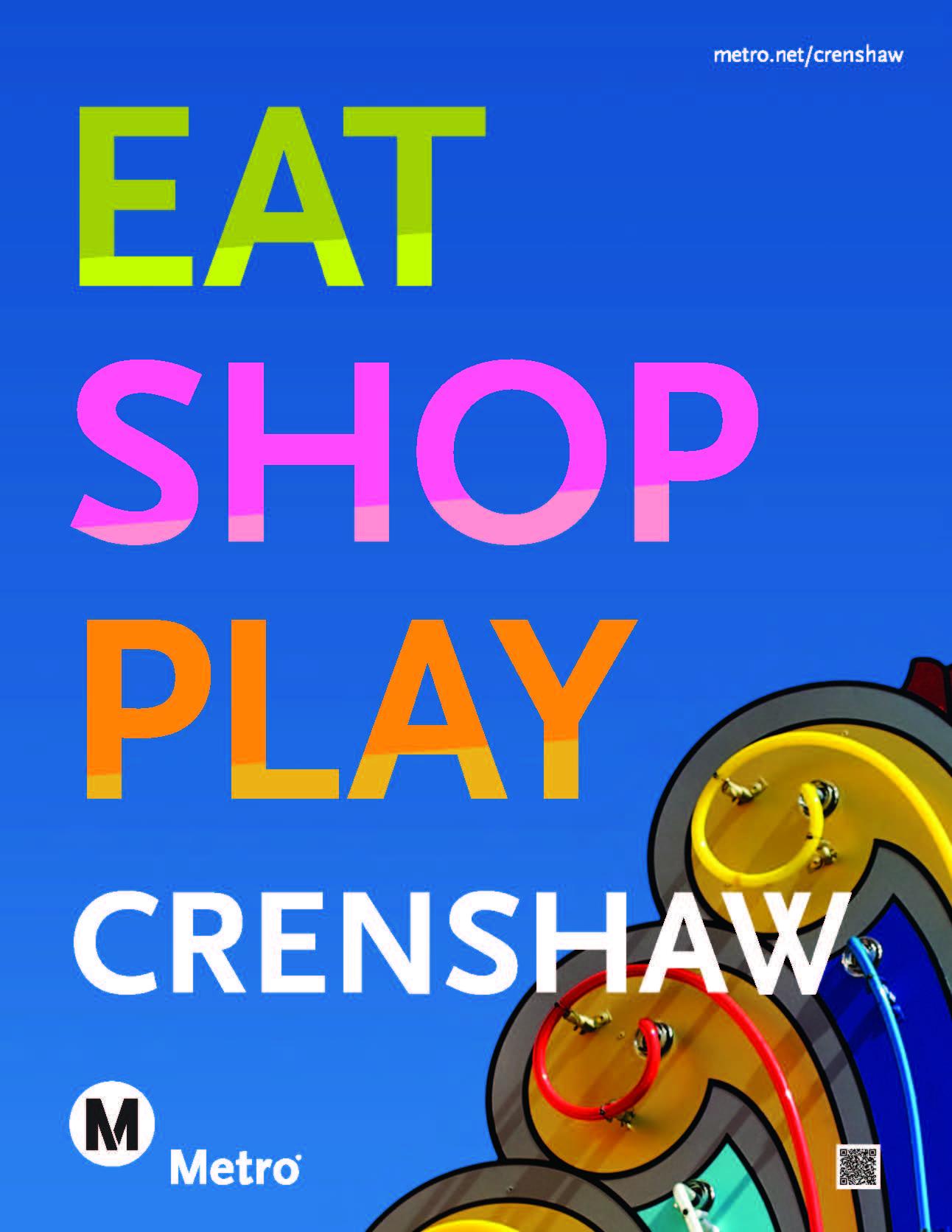EatPlayCrenshaw