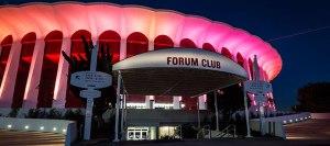 forum-exterior-692x308
