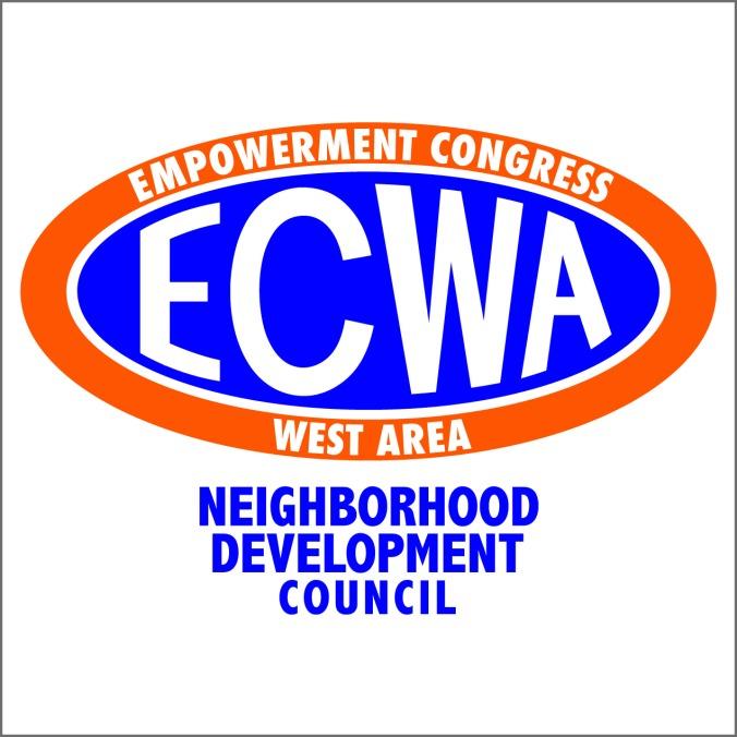 ECWA_logo-small1
