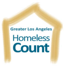 homelesscountlogo