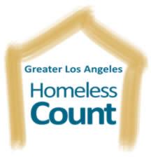 homelesscountlogo