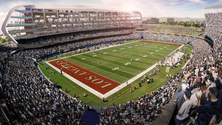 la-sp-nfl-stadium-renderings-pg-010