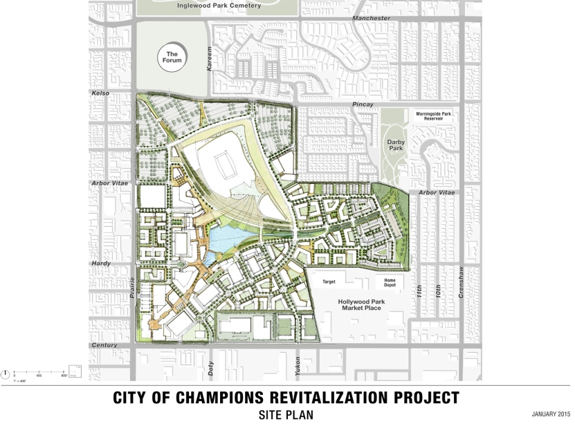 Site-Plan---City-of-Champions-Revitalization-Project