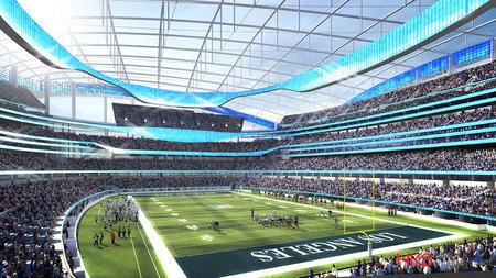 la-sp-sn-new-stadium-20150320-005