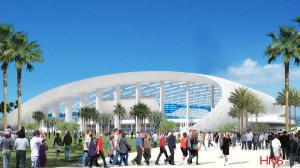 la-sp-sn-new-stadium-20150320-006