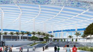 la-sp-sn-new-stadium-20150320-009