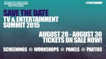 YP-ent-summit-web-event-620x350