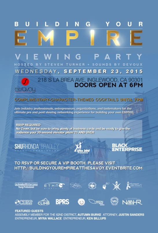 Empire_Event_Flyer FINAL