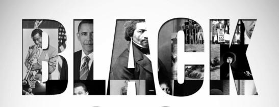 black-history-month-1-e1454137970203