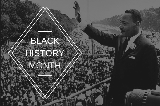 BLACK-HISTORY-MONTH-WD-1
