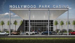 hollywood-park