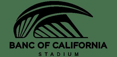 Banc_of_California_Stadium_Logo_(Wikipedia)