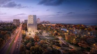 DBOX_Obama_Library_Aerial_View_0