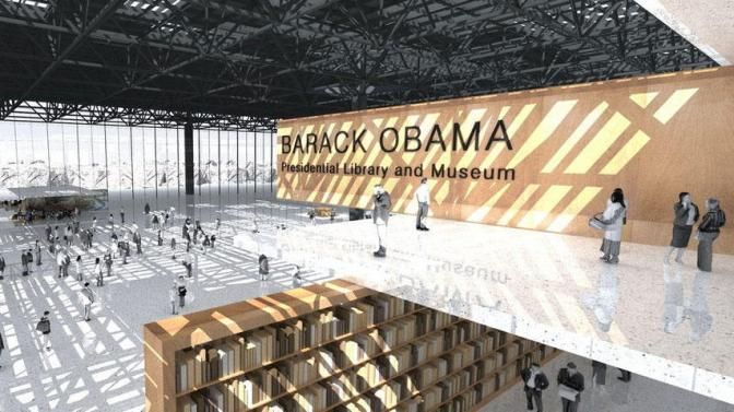obama-library2_0_0_0